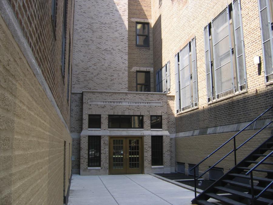 About Seravalli Inc General Contractor Philadelphia Pa